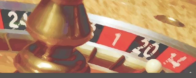 カジノ情報サイト カジノバ